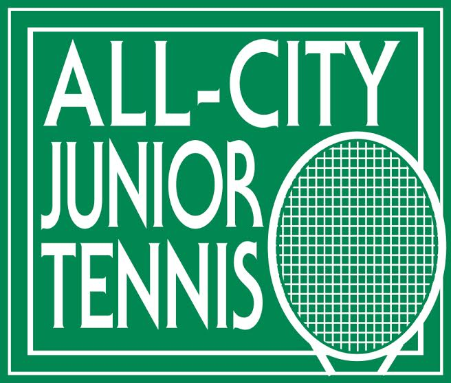 Advantage All-City Junior Tennis Camp Roosevelt Island Racquet Club