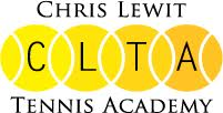 Chris Lewit Tennis Academy (CLTA) is a serious high performance academy set in the natural paradise of Vermont.