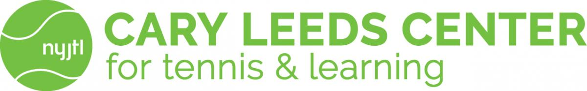 Cary Leeds Center for Tennis & Learning 2018 Summer Camp