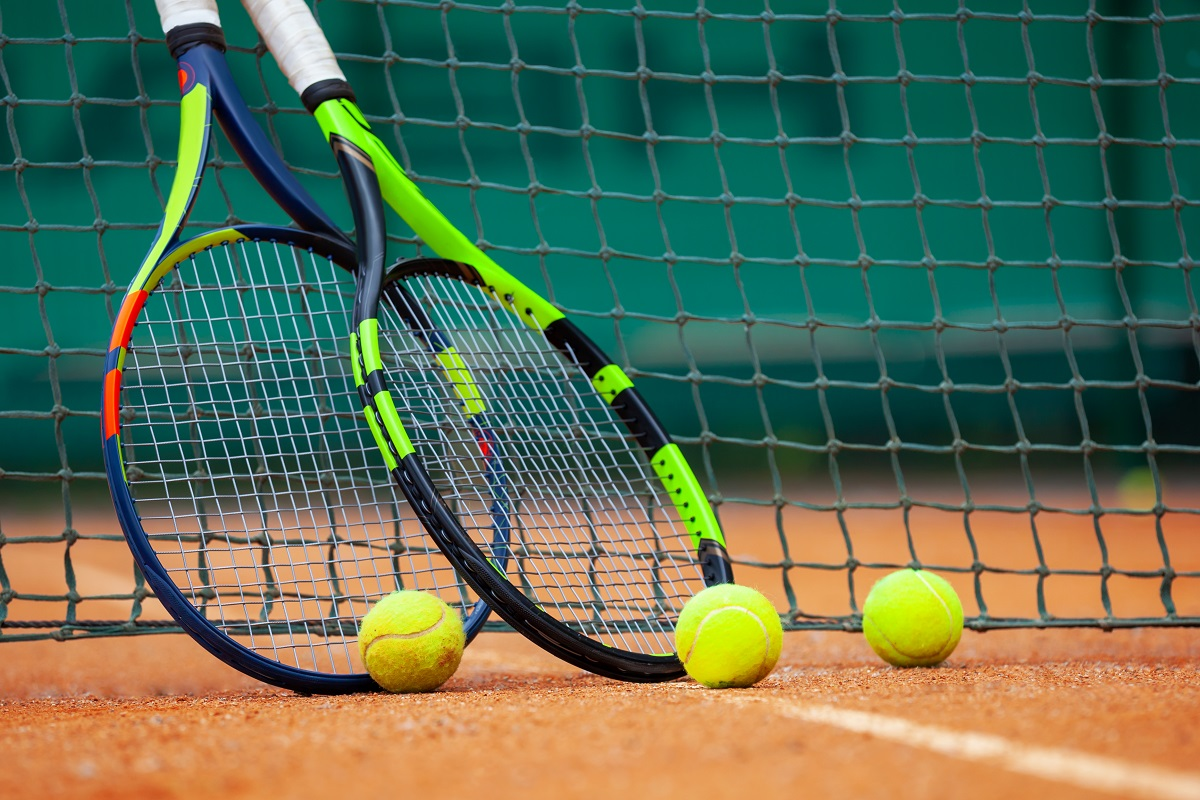 Image result for TENNIS PICTURES