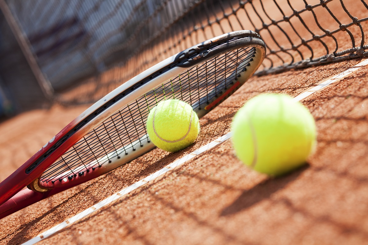 On Thursday, the USTA announced the next steps in its support program for the tennis industry amid the COVID-19 pandemic.