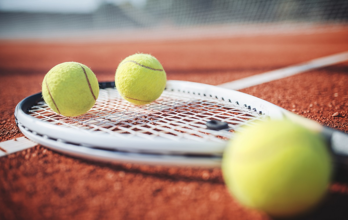 Har-Tru, LLC announced this week the addition of former USTA National Coach, Dustin Taylor, and the promotion of two of its longtime associates, Tracy Lynch and Brandy Gentry.