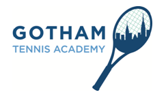Gotham Tennis Academy Morning Summer Camp at Equinox Sports Club/NY