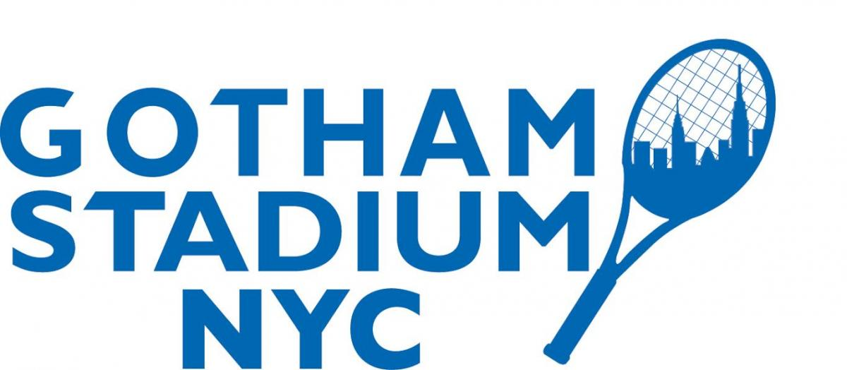 Gotham Stadium NYC is located two blocks south of Yankee Stadium at East 152nd Street and the Harlem River