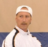 Lawrence Kleger is recognized as one of the top developmental coaches in the United States