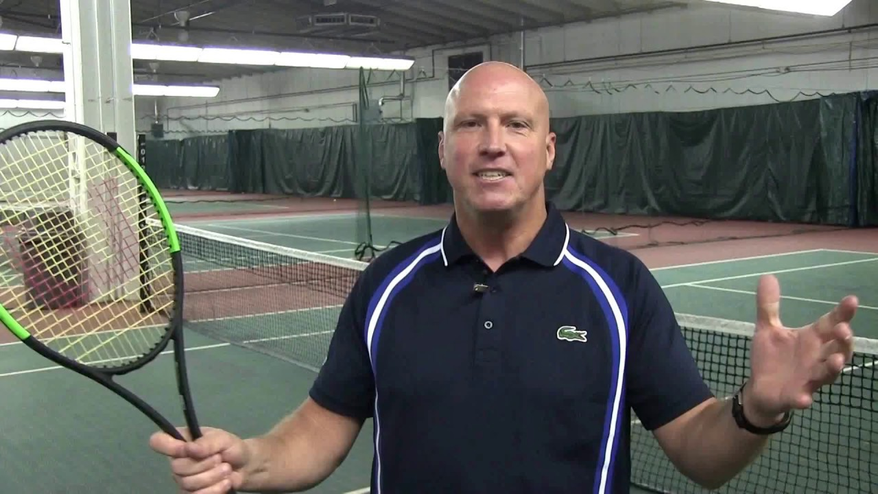 The West Side Tennis Club in Forest Hills has named former French Open doubles champion Luke Jensen as its new Director of Racquet Sports, the club has announced.