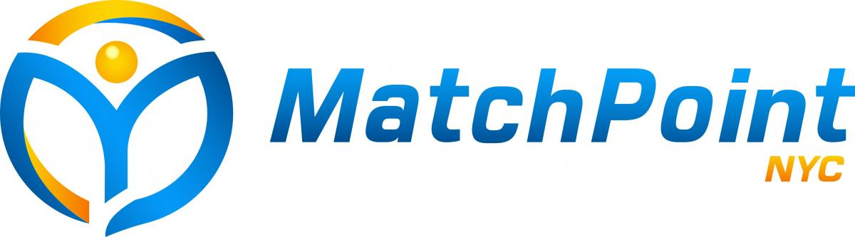 MatchPoint NYC