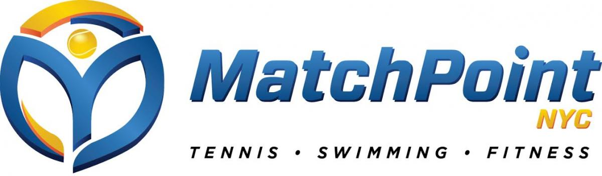 MatchPoint NYC is the sports and fitness destination for the entire family, located in Brooklyn, N.Y.
