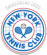 Founded in 1886, New York Tennis Club is the oldest active tennis club in New York, with the year 2018 marking their 132th consecutive season