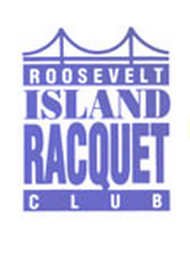 Now in its 26th year of operation, Roosevelt Island Racquet Club (RIRC) is part of Advantage Tennis Clubs. Roosevelt Island Racquet Club is conveniently located on beautiful Roosevelt Island, New York City's oasis on the East River