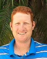 Todd Widom is a former Top 200 ATP Professional in both singles and doubles, and Owner of TW Tennis