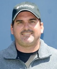 ​Tony Huber is the Director of High Performance Tennis at the Cary Leeds Center for Tennis & Learning