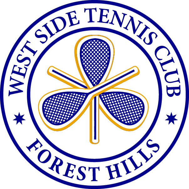 West Side Tennis Club is well-known for hosting the U.S. Open Tennis Championships. Today, it is home to 830 members, maintaining the best of a celebrated past and rich history