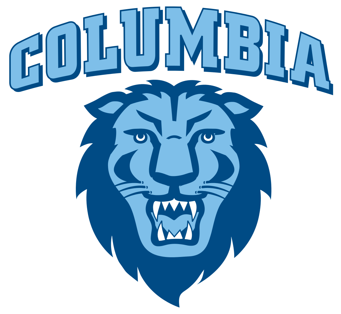 The Columbia men's tennis team advanced to the second round of the NCAA Tournament, defeating Monmouth 4-0 at the USTA Billie Jean King National Tennis Center in Flushing, N.Y.
