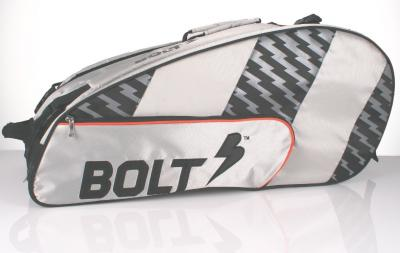 BOLT is offering a special offer for the 2013 holiday season