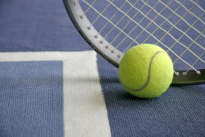 With summer around the corner, we present the top tennis camp destinations and what they have to offer your child for the summer of 2016