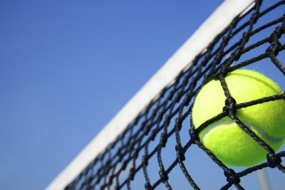 """The Brooklyn Tech Engineers moved into the quarterfinals of the """"A"""" Division of the PSAL playoffs on Thursday afternoon, defeating 14th-seeded James Madison 4-1 at Fort Greene Park in Brooklyn, N.Y."""