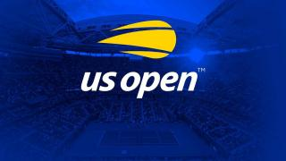 The USTA announced the field for the 2019 US Open Wheelchair Competition. The event, in its 12th year, will be held Sept. 5-8 at the USTA Billie Jean King National Tennis Center in Flushing, N.Y.