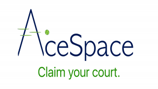 AceSpace plans to launch its innovative court booking and management software at Park Avenue Tennis Center in Oakhurst, New Jersey next week.