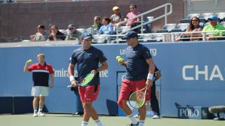 The greatest doubles duo in tennis history are calling it quits, as Bob Bryan and Mike Bryan told the New York Times on Wednesday that they will be retiring before the U.S. Open.