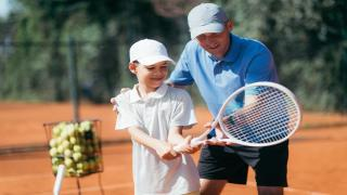 For many parents today, selecting the right coach is a huge and crucial decision with numerous considerations.