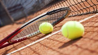 Beginning this year, Queens College will begin offering a new course designed to increase the quality and quantity of professionals in the tennis industry.
