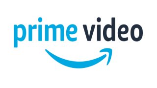 Amazon Prime Video has secured the rights in the United Kingdom and Ireland to broadcast the U.S. Open, Amazon.com confirmed last week.