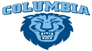 The Columbia Lions' men's tennis team won its fifth consecutive Ivy League title with a 4-0 victory over Cornell on Saturday in Ithica, N.Y.