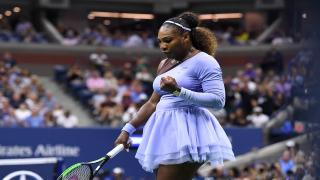On what promised to be an exciting night of tennis, both Serena Williams and Naomi Osaka made quick work of their respective semifinal opponents on Thursday, setting up an intriguing U.S. Open final on Saturday.